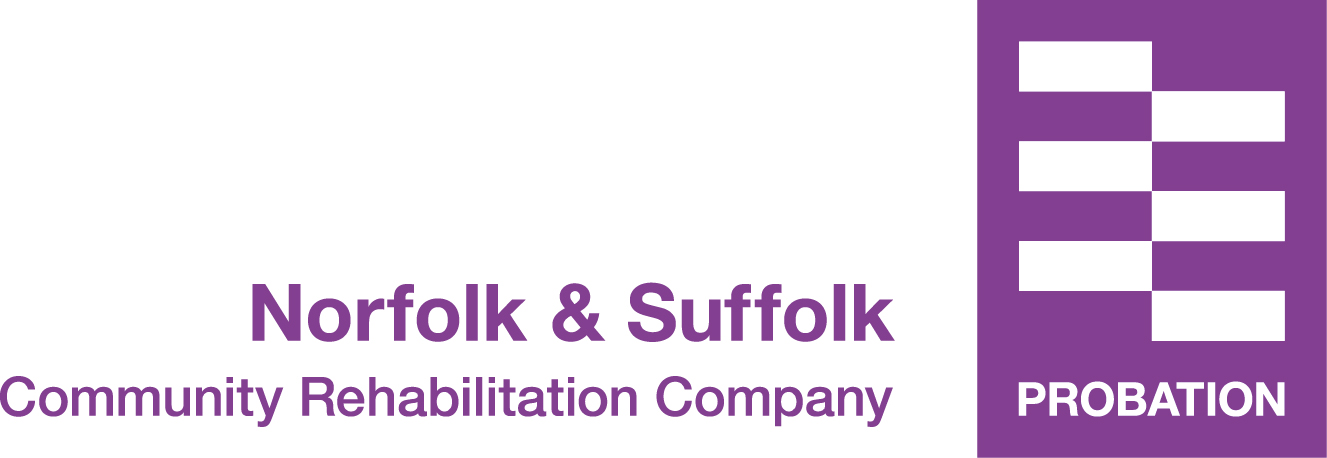 Receptionist - Advertised on behalf of Norfolk & Suffolk CRC